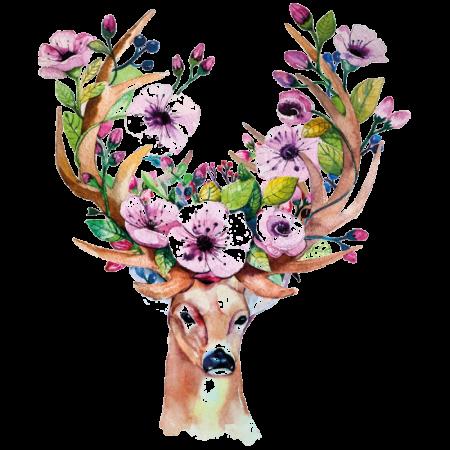 deer-element